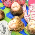 Preschool Wake Forest - Bridges and Beyond Preschool