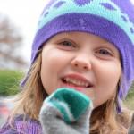 Preschool Wake Forest - Bridges and Beyond Preschool